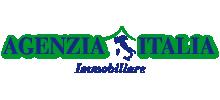 Agenzia Italia Immobiliare